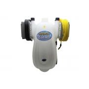 Maquina Para Limpenza De Ar Condicionado Split Clean Bivolt GBMAK
