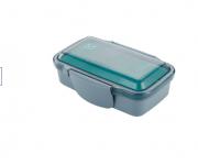 Marmiteira Lunch Box Verde Electrolux A15338401