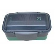 Marmiteira Lunch Box Verde Electrolux A15338401