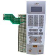 Membrana Microondas Brastemp BMG35AB W10187227