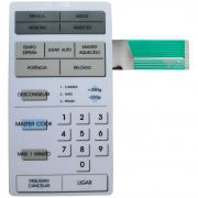Membrana Microondas CCE MW1400/1500