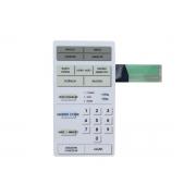 Membrana Microondas Cce MW1400/MW1480 4281