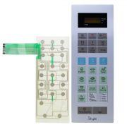 Membrana Microondas Panasonic NN SF560