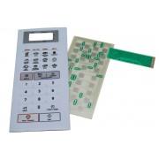 Membrana Microondas Panasonic NN SF