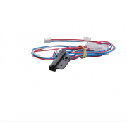 Microchave Reed Switch Máquina Lavar Consul  W10343282
