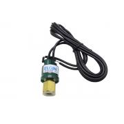 Mini Pressostato Alta Abre 350PSI Fecha 45MHRC350250 Elgin