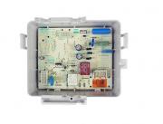 Modulo Eletrônico Refrigerador Brastemp/Consul 127v 326063842