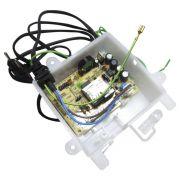 Modulo Eletrônico Refrigerador 220V Olinda High Electrolux 70200521
