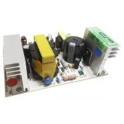 Modulo Eletrônica Bebedouro Latina Plena Antigo 127V CP Eletrônica 0874
