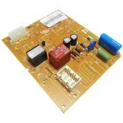 Modulo Eletrônico Brastemp/Consul 127V 326059370