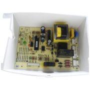 MODULO ELETRÔNICO REFIGERADOR ELECTROLUX 220V 70291215