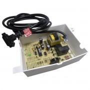 MODULO ELETRÔNICO REFRIGERADOR ELECTROLUX 220V 70289469