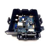 Placa Controle Refrigeradores Brastemp Bivolt W10686100