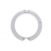 Moldura Porta Secadora Continental/Evolution/Bosch