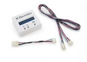 Monitor de Auto Teste MAT Electrolux 64800656
