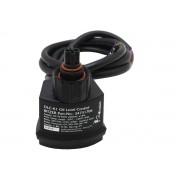 Monitorador Nivel Óleo OLC-K1 220V Bitzer