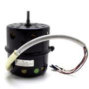 Motor Coifa 127V Electrolux E649025 E649065