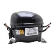 Motor Compressor Embraco 1/5 Gás R600A 127V EM2P70CLP/EMYE70CLP