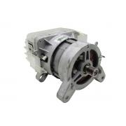 Motor Lava E Seca Brastemp 127V W10538125