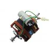 Motor Secadora Vermelho Brastemp 127V 326010500