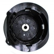 Motor Secagem Lava Seca Electrolux Bivolt 60200502