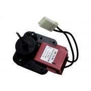 Motor Ventilador Evaporador Geladeira Brastemp 127V W11226018
