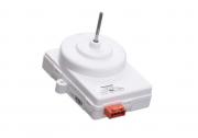 Motor Ventilador Refrigerador Brastemp Consul 110V W10527155