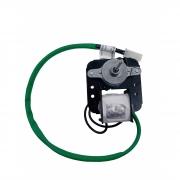 Motor Ventilador Refrigerador Electrolux A99261301