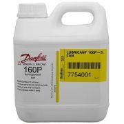 Oleo 160P 2LT MINERAL 3000 7754001 Danfoss