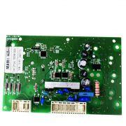 Placa Eletrônica Potência Lavadora Colomarq LCA 11,5 12KG 15KG Emicol