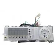 Placa Controle Lava Seca Electrolux 127V LSE12 PRPSSW2D3J