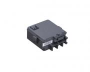 Placa de Controle Fides Bivolt Refrigerador Brastemp W10586927