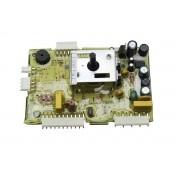 PLACA ELET PROGRAMAS LAC09 ELECTROLUX A9