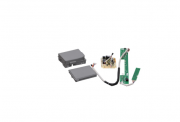 Placa Eletrônica 110V Lava Louça Brastemp W10732764