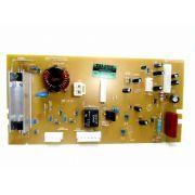 Placa Eletrônica GE 220V PEL3508 ASV