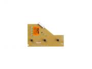 Placa Eletrônica Interface Bivolt LTE12 64800634 CP1118