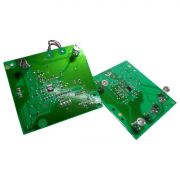 Placa Eletrônica Interface Lavadora Electrolux 70200964