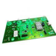 Placa Eletrônica Interface Refrigerador Electrolux64502354