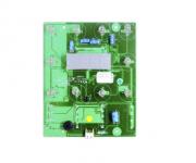Placa Eletrônica Interface Refrigerador Electrolux 64502715