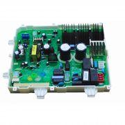 Placa Eletrônica Inversora Lava Seca 127V PRPSSWLG00
