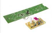 Placa Eletrônica Lavadora Brastemp Compatível LR BWL11 Versão 1/2/3 Com Potência Bivolt