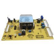 Placa Eletrônica Potência Lavadora Electrolux 64800265