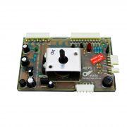 Placa Eletrônica Lavadora Electrolux 70200461 Alado