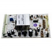 Placa Eletrônica Lavadora Electrolux 7220021 Alado
