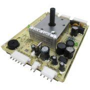 Placa Eletrônica Lavadora Electrolux Bivolt 70200562