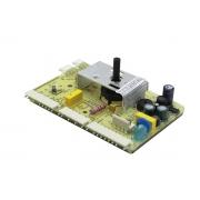 Placa Eletrônica Lavadora Electrolux LAC16 A13611010