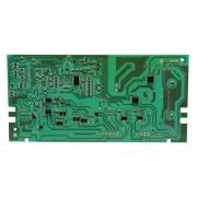 Placa Eletrônica Lavadora Ge 189d3679g003 Bivolt