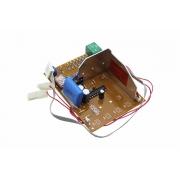 Placa Eletrônica Lavadora Ge Mabe 189D5001G012 220V Emicol