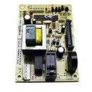 Placa Eletrônica Para Micro-ondas Brastemp W10187215