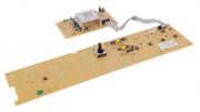 Placa Eletrônica Potência Interface Lavadora Brastemp BWL11 V1 Bivolt 326064442 CP3621042